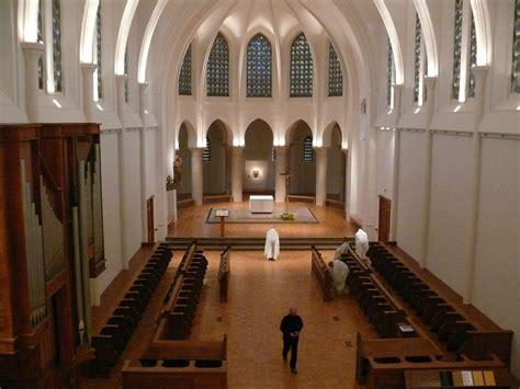 file godewaersvelde abbaye sainte du mont des cats 14 jpg wikimedia commons