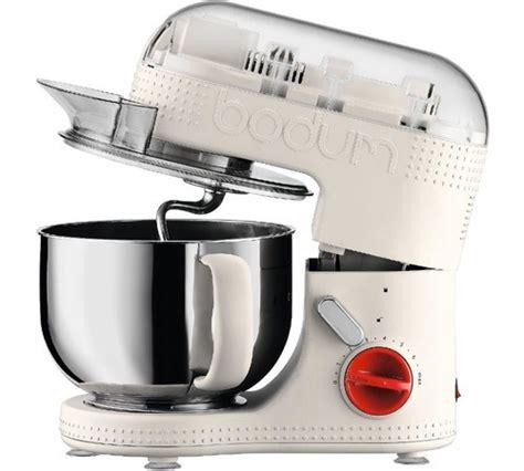 robot de cuisine 233 lectrique bodum bistro 11381 913 blanc cr 232 me 4 7l