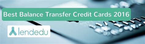 Best Balance Transfer Credit Cards For 2016  Lendedu. Post Nasal Drip Signs. Lps Signs. Punctuation Signs Of Stroke. Sepsis Signs. Spur Signs. Headache Signs. 25 Feb Signs. Kind Signs Of Stroke