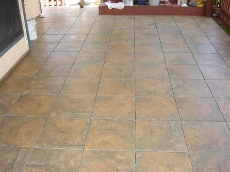 floors we do haltom city tx 76117 817 264 3749 carpets rugs