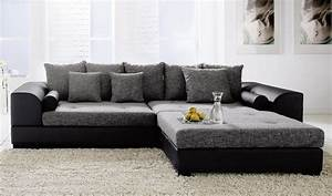 Sofa Relaxfunktion Günstig : big sofa xxl g nstig deutsche dekor 2018 online kaufen ~ Markanthonyermac.com Haus und Dekorationen