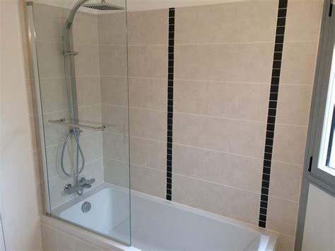 travaux renovation salle de bains sannois pose carrelage argenteuil prix pose carrelage ermont