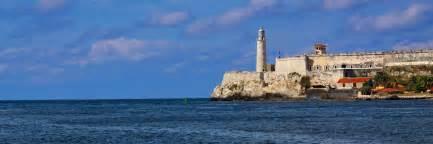 Catamaran Boat Cuba by Yacht Charter And Boat Rental Cuba Filovent