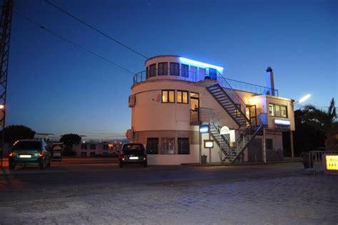 le passe port port louis du rhone restaurantbeoordelingen tripadvisor