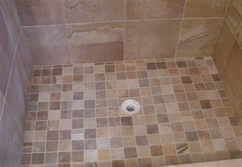 kitchens baths by d zyne bathroom floor tile adventures quot i see patterns everywhere quot