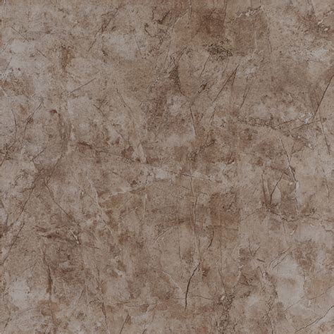 how to choose marble for flooring with smart tips guide shop style selections brown ceramic marble floor tile