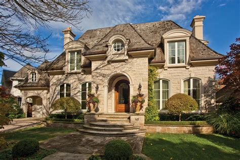 beautiful house luxury home in toronto home house s k r homes custom home builder toronto architecture