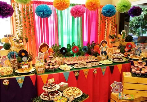 Toddlers Birthday Party Ideas From Real Experience