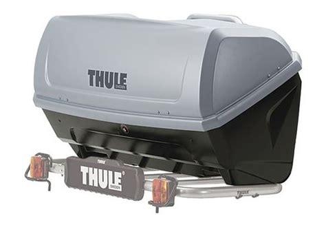 coffre thule backup 900 chez www mister coffre de toit