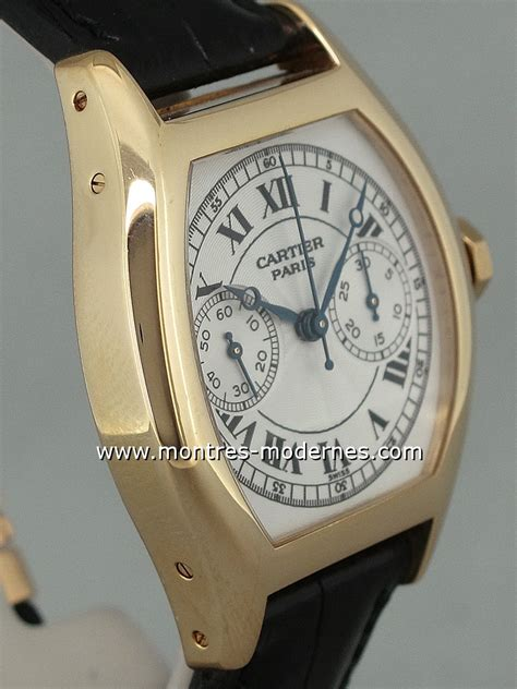 photos de montres cartier tortue mmc montres tortue cartier