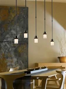Pendelleuchte Für Esszimmer : pendelleuchte esszimmer 5 flammig in vintage design beste hause dekorieren ideen ~ Markanthonyermac.com Haus und Dekorationen