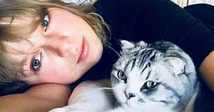 12 Times Taylor Swift's Cats Proved Their Showmanship