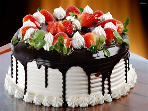 excellent decoration ideas for strawberry cake decoration trendy mods