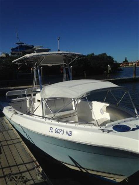 Indian Rocks Beach Boat Rentals by Irb Boats Picture Of Irb Boat Rentals Indian Rocks