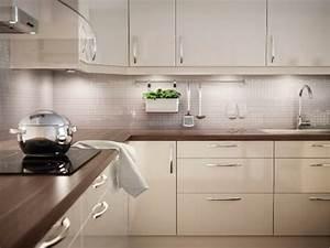 Ikea Küche Abstrakt : 1000 images about ikea abstrakt on pinterest ikea ikea kitchen and modern kitchens ~ Markanthonyermac.com Haus und Dekorationen