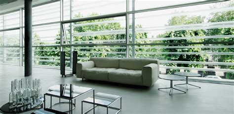 100 divani divani moderni berto salotti divani