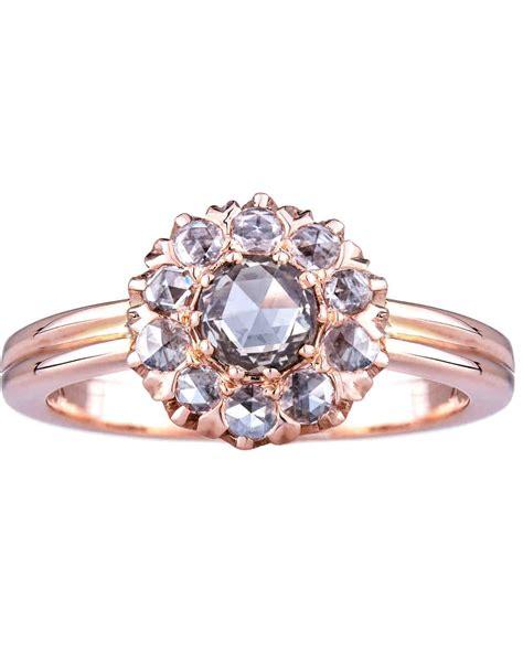 Beautiful Best Wedding Ring Brands  Matvukcom. 14 Carat Engagement Rings. Royal Crown Wedding Rings. Basic Wedding Rings. Paper Quilling Rings. 8.5 Mm Wedding Rings. Minimal Rings. Iconic Wedding Engagement Rings. Aspen Wedding Rings