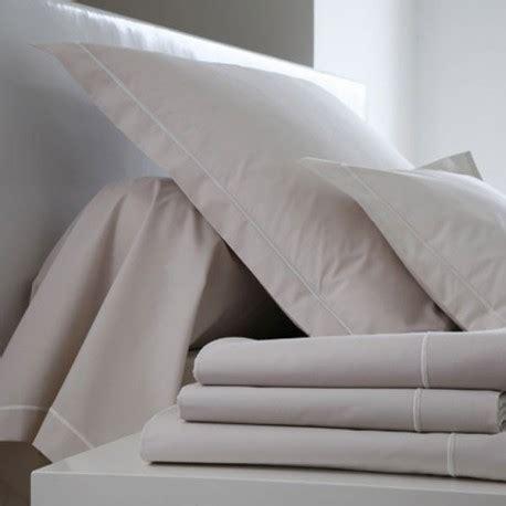drap housse 120 x 200 ivoire bonnet 27 cm blanc des vosges spl linge usine
