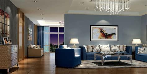 Home Design N Colour : Wohnideen Wohnzimmer Für Ein Wunderbares Innendesign