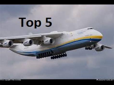 d 233 collage du plus gros avion porteur au monde doovi