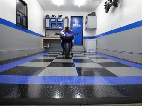 racedeck garage flooring ideas cool garages with cool cars wall floor tiles by racedeck