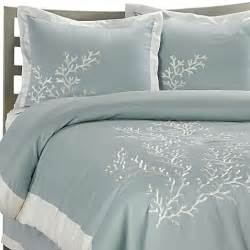 buy harbor house coastline california king comforter set from bed bath beyond