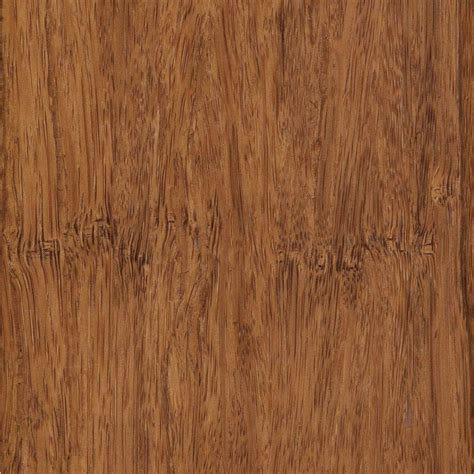 home legend take home sle strand woven toast solid bamboo flooring 5 in x 7 in hl