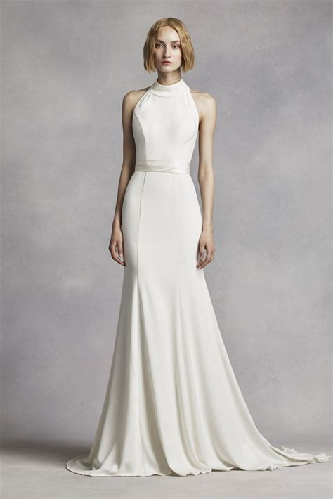 20 Best Choices Of Sheath Wedding Dress  Everafterguide. Beach Wedding Dresses Spaghetti Strap. Wedding Shoppe Bridesmaid Dresses. White Wedding Dress Red Lace. How Much Do Disney Wedding Dresses Cost. Tea Length Wedding Dresses With Ruching. Popular Wedding Dresses For 2016. Wedding Dress Lace Pendant. Vintage Wedding Dresses Gloucestershire