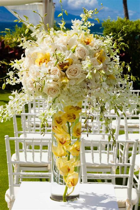 The Loveliest Pale Yellow Wedding Ideas  Modwedding. Wedding Website Free India. Wedding Photography Prices Malaysia. Global Wedding Services Abu Dhabi. Wedding Guide In The Philippines. Wedding Photo Packages In Sri Lanka. Asiana Wedding Magazine Online. Wedding Vendors In Kentucky. Wedding Invitation Email For Office Staff
