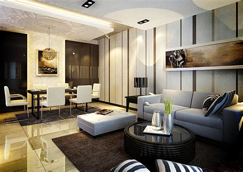 To Home Interior : 50 Best Interior Design For Your Home