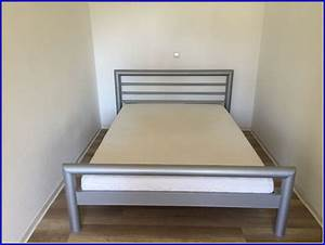 1 20 Bett : bett 1 20m breit ikea betten hause dekoration bilder l1oxarprqp ~ Markanthonyermac.com Haus und Dekorationen