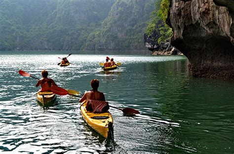 Pelican Boat Vietnam by Halong Bay Pelican Cruise Deluxe Cruise Halong Bay Cruises