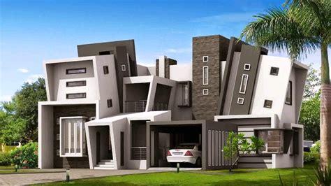 Home Design 60 Gaj : House Design In 100 Gaj