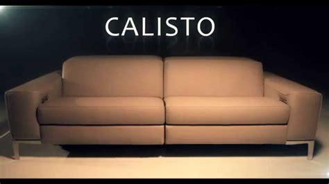 roche bobois grand canap 233 3 places calisto