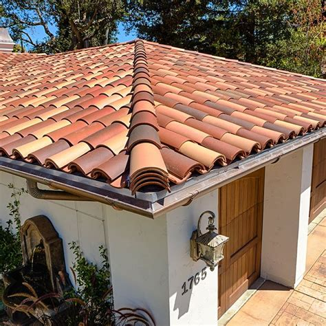 inspiration roofing boral usa