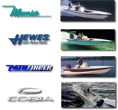 Maverick Boats Group by Logos Maverick Joy Studio Design Gallery Best Design