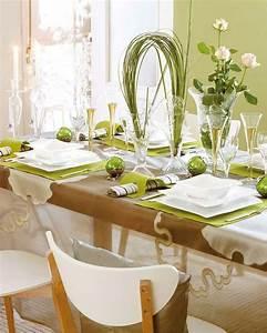 Einfache Herbstdeko Tisch : tischdeko basteln decken sie den tisch mit stil ~ Markanthonyermac.com Haus und Dekorationen