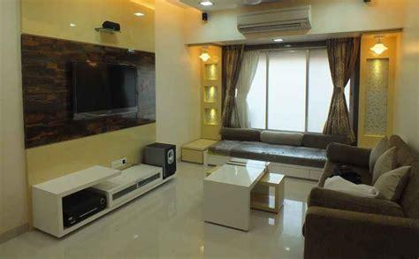 Home 2 Decor Mumbai : Joy Studio Design Gallery