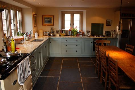 Kitchen Ideas With White Cabinets Small Kitchen Small