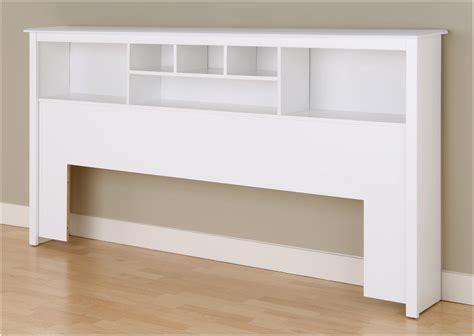 ikea king size storage headboard storage headboard king bed headboard storage king size bed