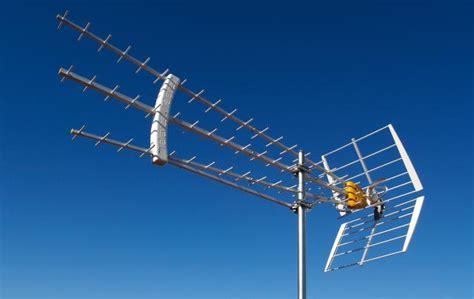 antenne tnt sp 233 ciale r 233 ceptions difficiles lte
