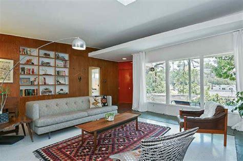House Decor : Vintage Modern Home Decor Ideas