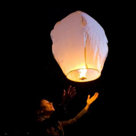 1000 id 233 es sur le th 232 me rassembler lanternes de papier sur lions bandes de