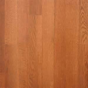 white oak gunstock engineered pre finished hardwood flooring