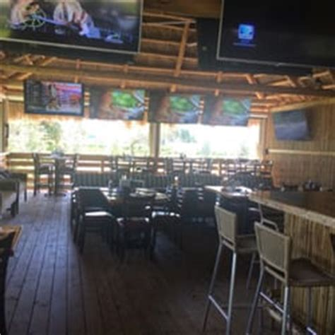 upperdeck ale and sports grill sports bars hallandale
