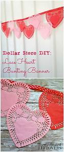 Save money on your Valentine's day party decor with this ...