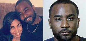 Dallasblack.com: Nick Gordon Won't Be Charged For 6-Hour ...