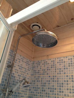 extracteur d air a 233 rateur ou vmc dans la salle de bain