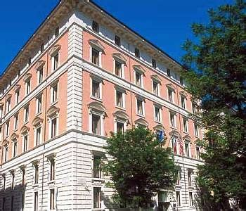 Garden Palace Hotel In Rome Italy garden palace best price guaranteed expedia