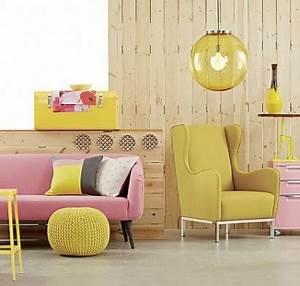 Was Sind Pastellfarben : heimtextilien und wohnaccessoires in pastellfarben ~ Markanthonyermac.com Haus und Dekorationen
